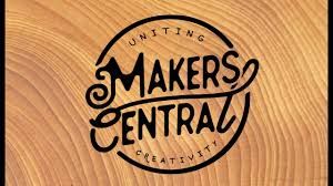Makers Central NEC